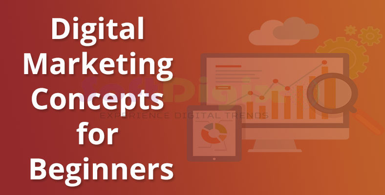 Best Digital Marketing concepts for Beginners Courses in Porur