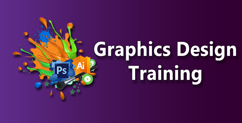 Best Graphics Design Using Illustrator and Photoshop Courses in Porur