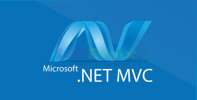 Best Microsoft Asp .Net MVC Training Program Course training in Porur