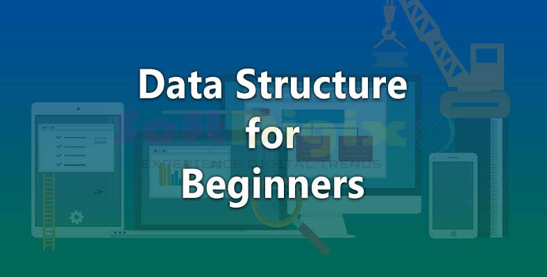 Best Data Structure for Beginners Courses in Porur