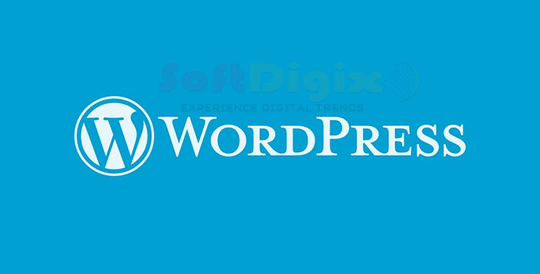 Best Content Management System Using Wordpress Courses in Porur