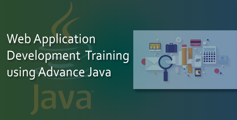 Best Advance Java Concepts Training in Chennai