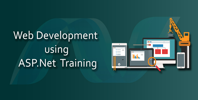 Best Web Application Using ASP.net Course training in Porur