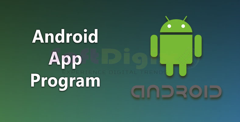 Best Android App for beginners Courses in Porur