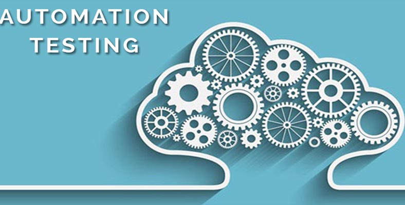 Best Software Automation Testing Training Program Courses in Porur