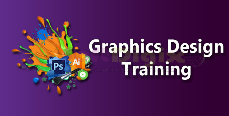Best Graphics Design Using Photoshop-Online Course training in Porur