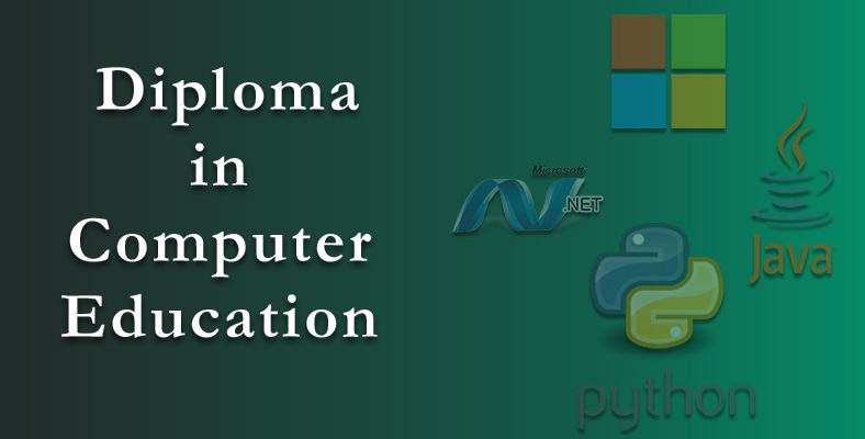 Best Diploma in Programming languages Training in Chennai