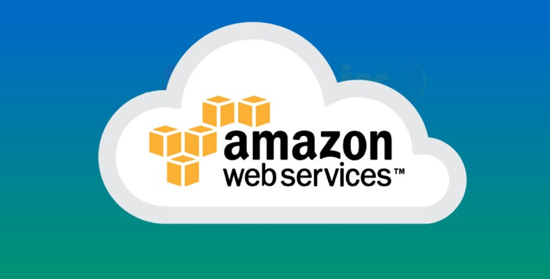Best AWS Solution Architect Associate Program Course training in Porur
