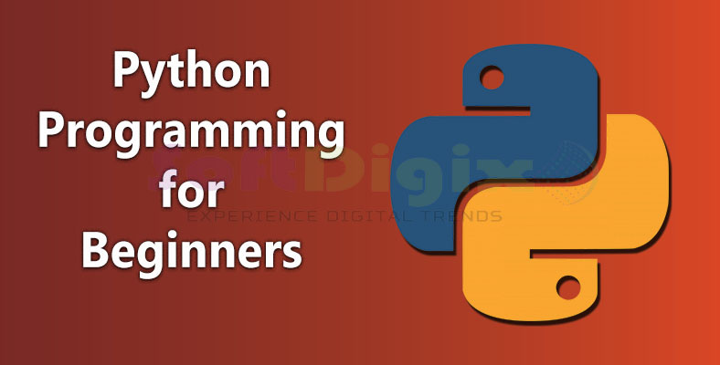 Best Python Programming  Week end program Events in Chennai,Porur