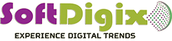 Softdigix Best Software Trainings in chennai